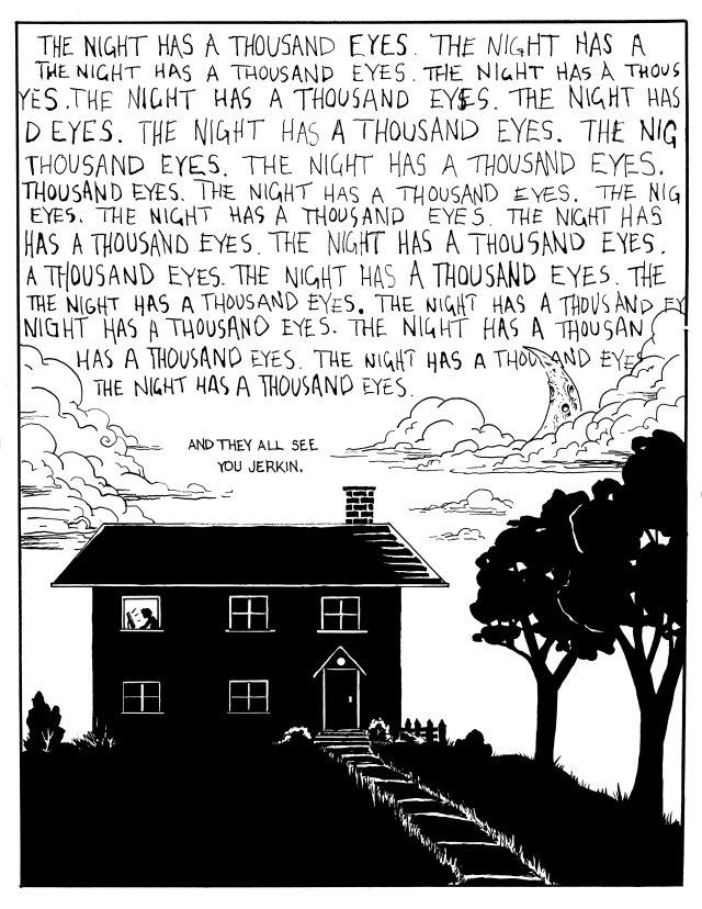 The_Night_Has_1000_Eyes