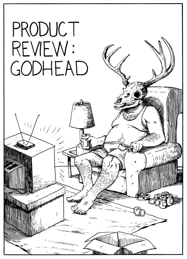 Godhead_pg1