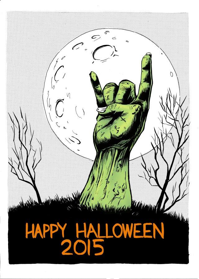 Halloween_2015_v2