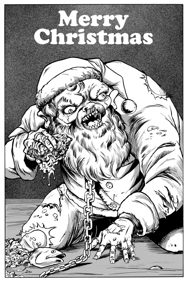 Christmas_2015_pg3