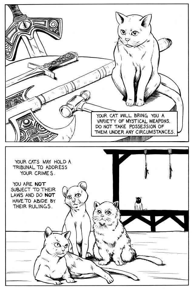 Cat_Tips_pg2