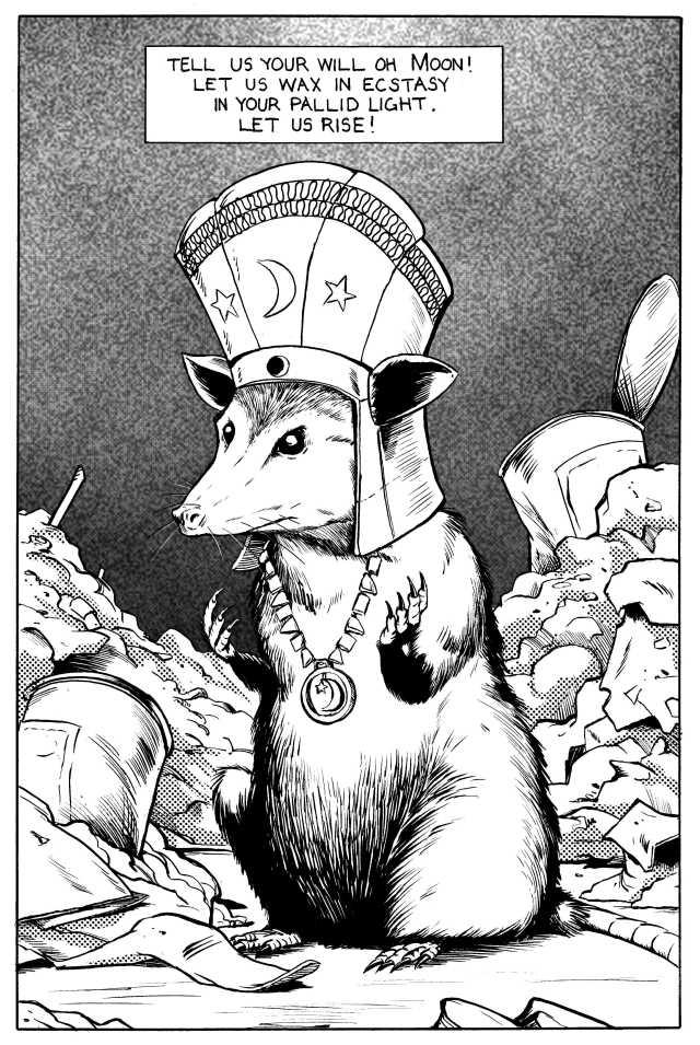 Possum_God_pg4