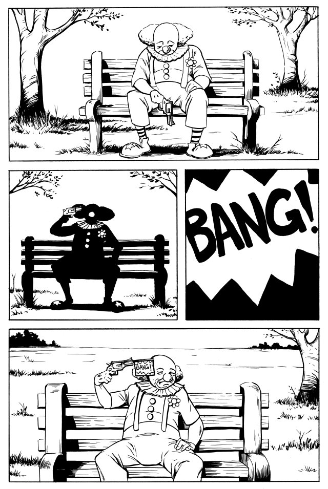 Last_Clown_pg3