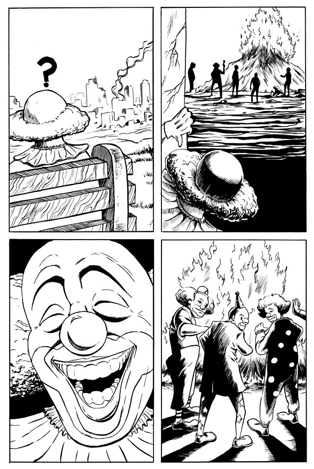 Last_Clown_pg4
