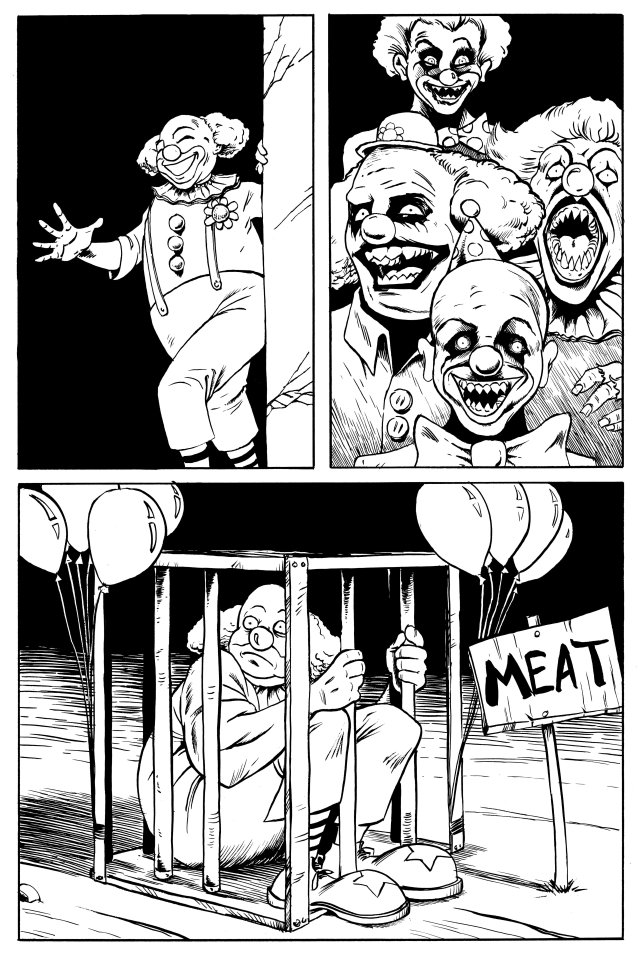 Last_Clown_pg5