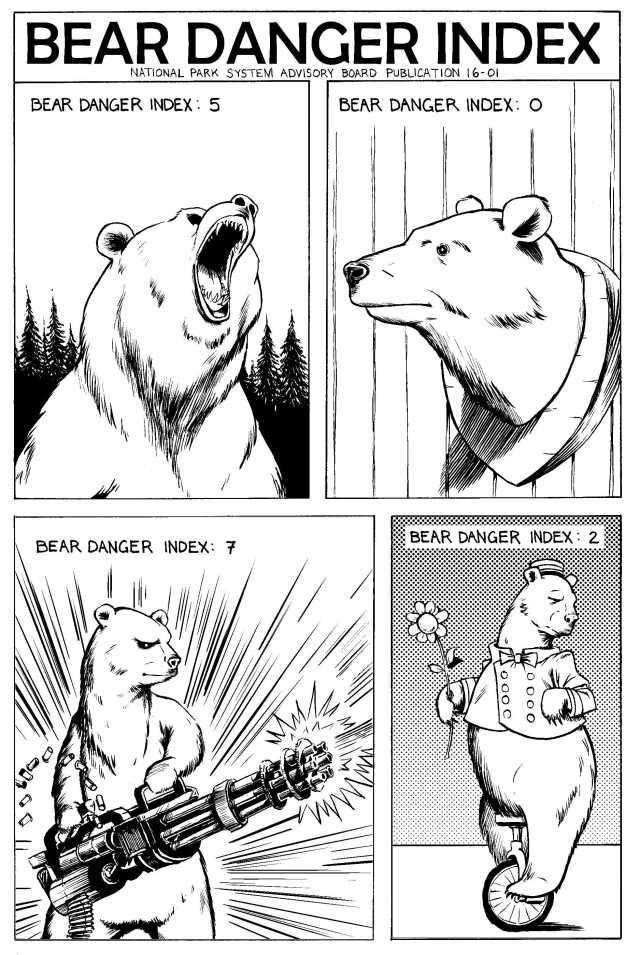 Bear_Danger_Index_pg1