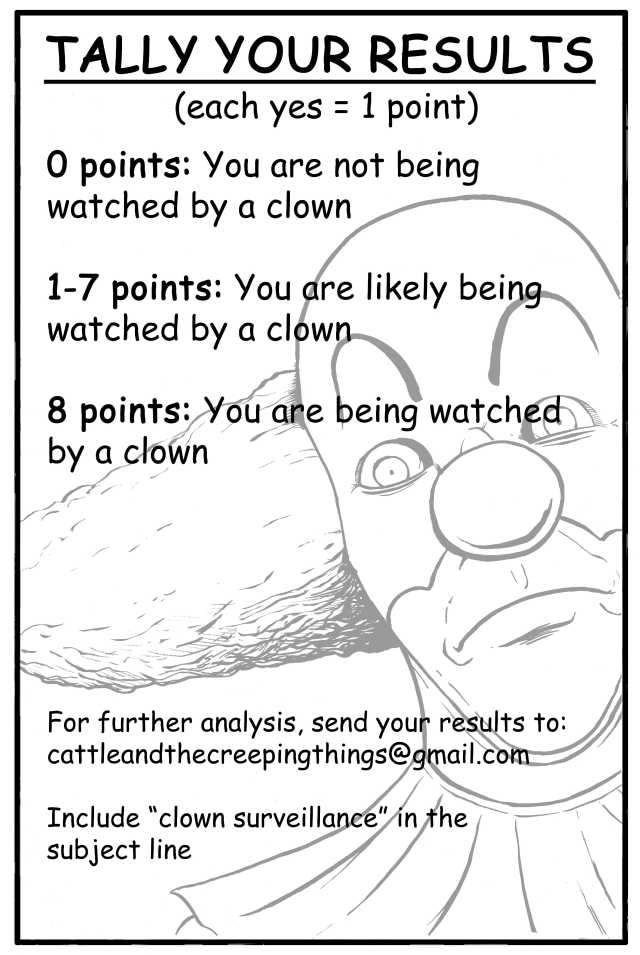 Clown_Watching_pg4
