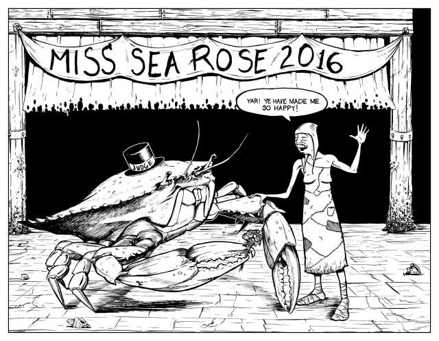 miss_sea_rose