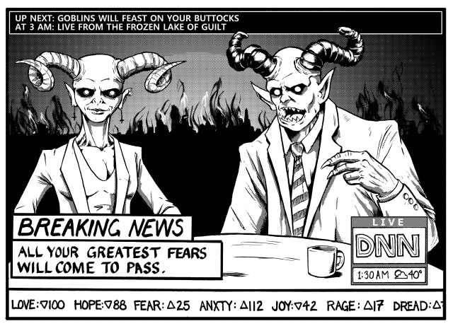 Anxiety_Demon_News_v2