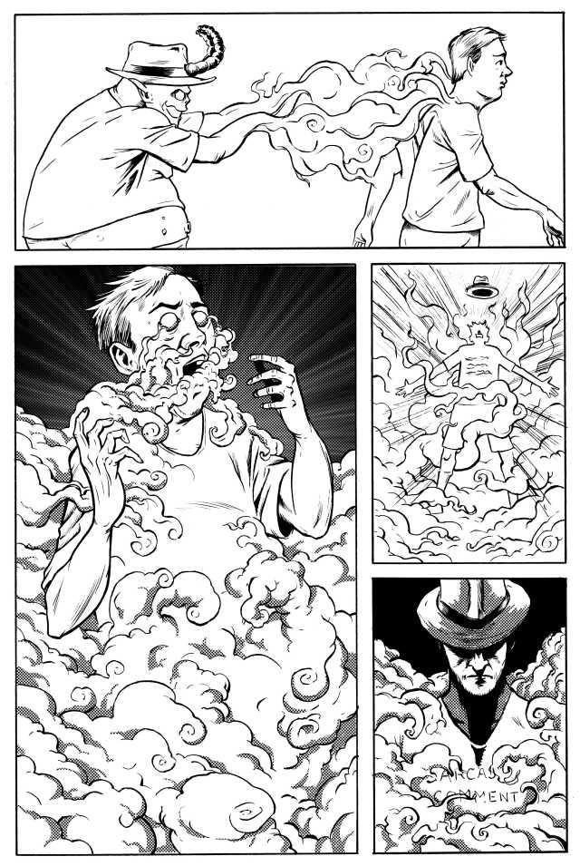 Vape_Demon_pg5