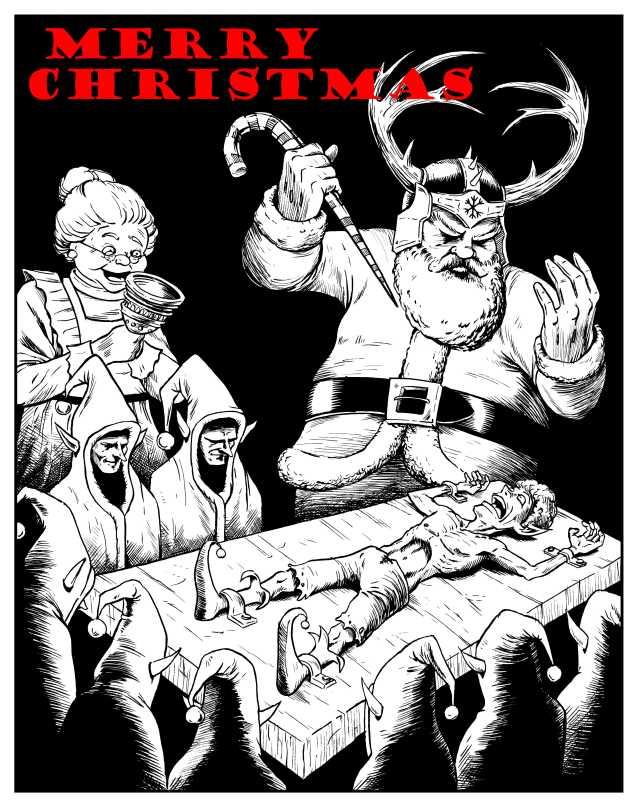 Christmas_Sacrifice
